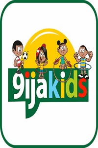 9ijakids Game