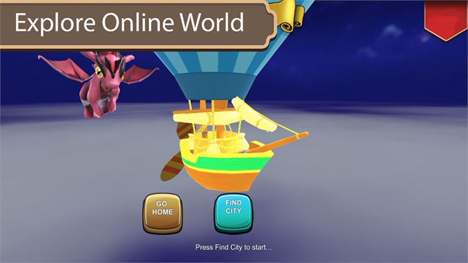 Buy Clash of Camelot - Microsoft Store