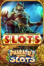 ocean downs casino best slots