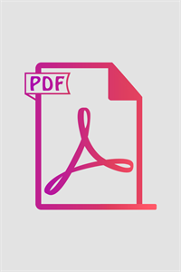 PDF Editor & Reader 10 :- Split & Merge PDF Files Pages