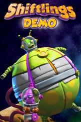 Game demos - Microsoft Store