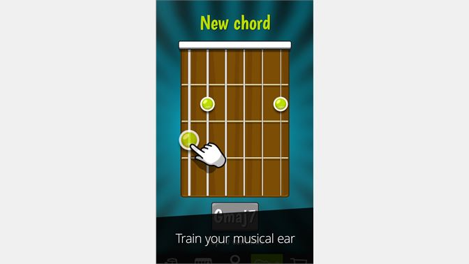 One fine day chords ultimate guitar
