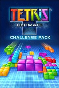 Tetris® Ultimate Challenge Pack