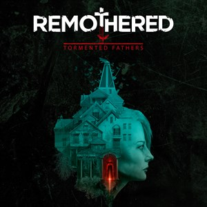 Remothered: Tormented Fathers Xbox One