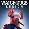 Watch Dogs®: Legion