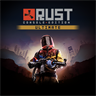 Rust Console Edition - Ultimate