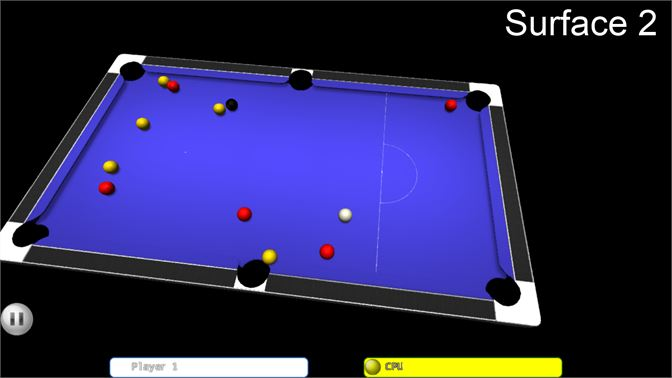 Get King Of Pool Free Microsoft Store - King of pool table