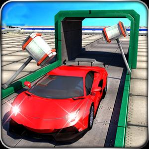 Get Extreme Car Stunts 3D - Microsoft Store