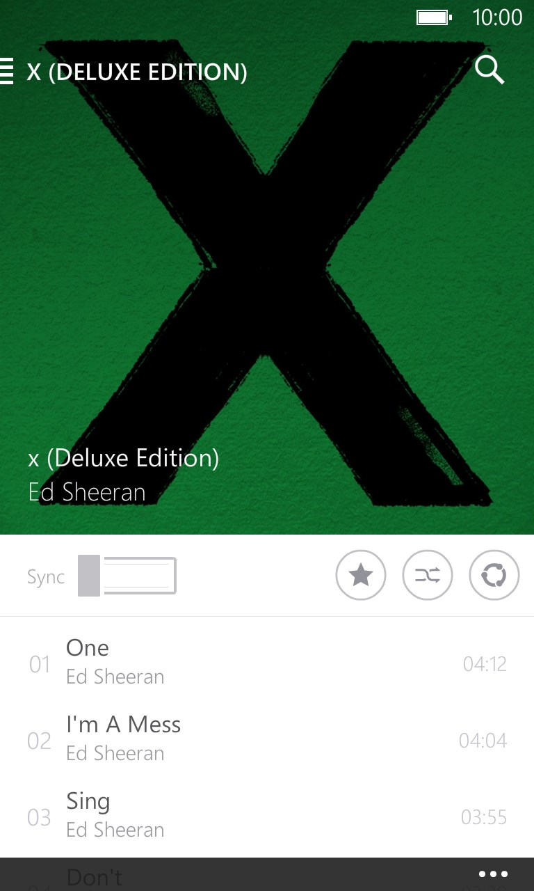 how to download music from deezer