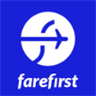FareFirst - Cheap Flights