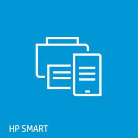 hp connection manager descargar gratis para windows 7