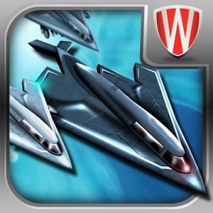 Jet - Rush Hour 3D