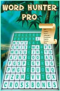 Word Hunter Pro