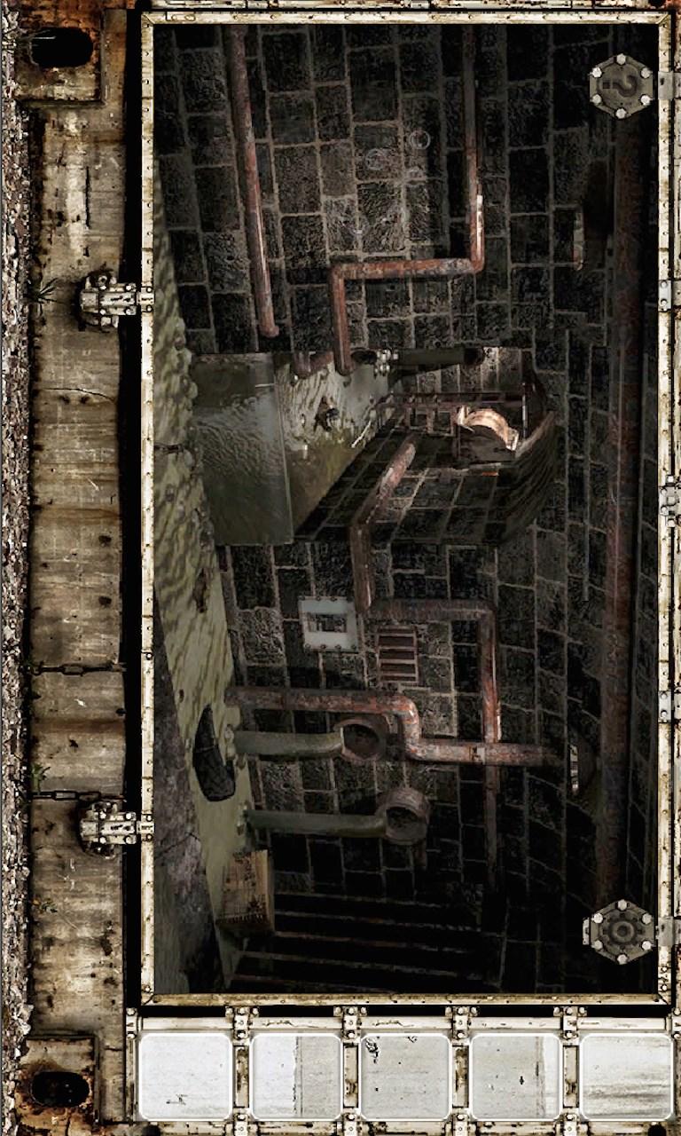 Escape The Prison Room 2 For Windows 10 Mobile