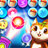 Bubble Shooter : Pop Mushroom