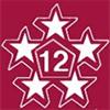 adams12 apps