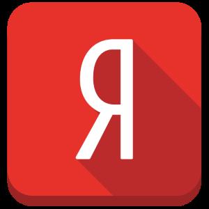 Get Browser Yandex - Microsoft Store