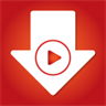 TubeMate Video Downloader - Play Videos