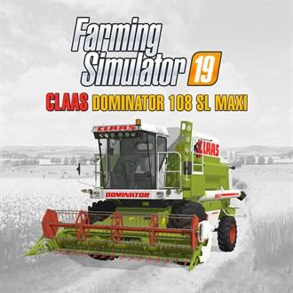 Farming Simulator 19 - Season Pass Download Free