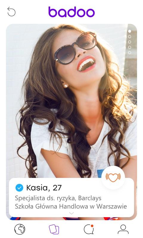 Darmowa aplikacja randkowa norge