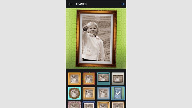 Get Vintage Photo Frames Free Microsoft Store
