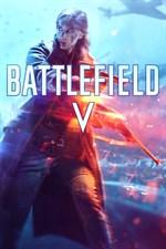 Buy Battlefield™ V - Microsoft Store en-NZ