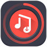 Music Download Unlimited +