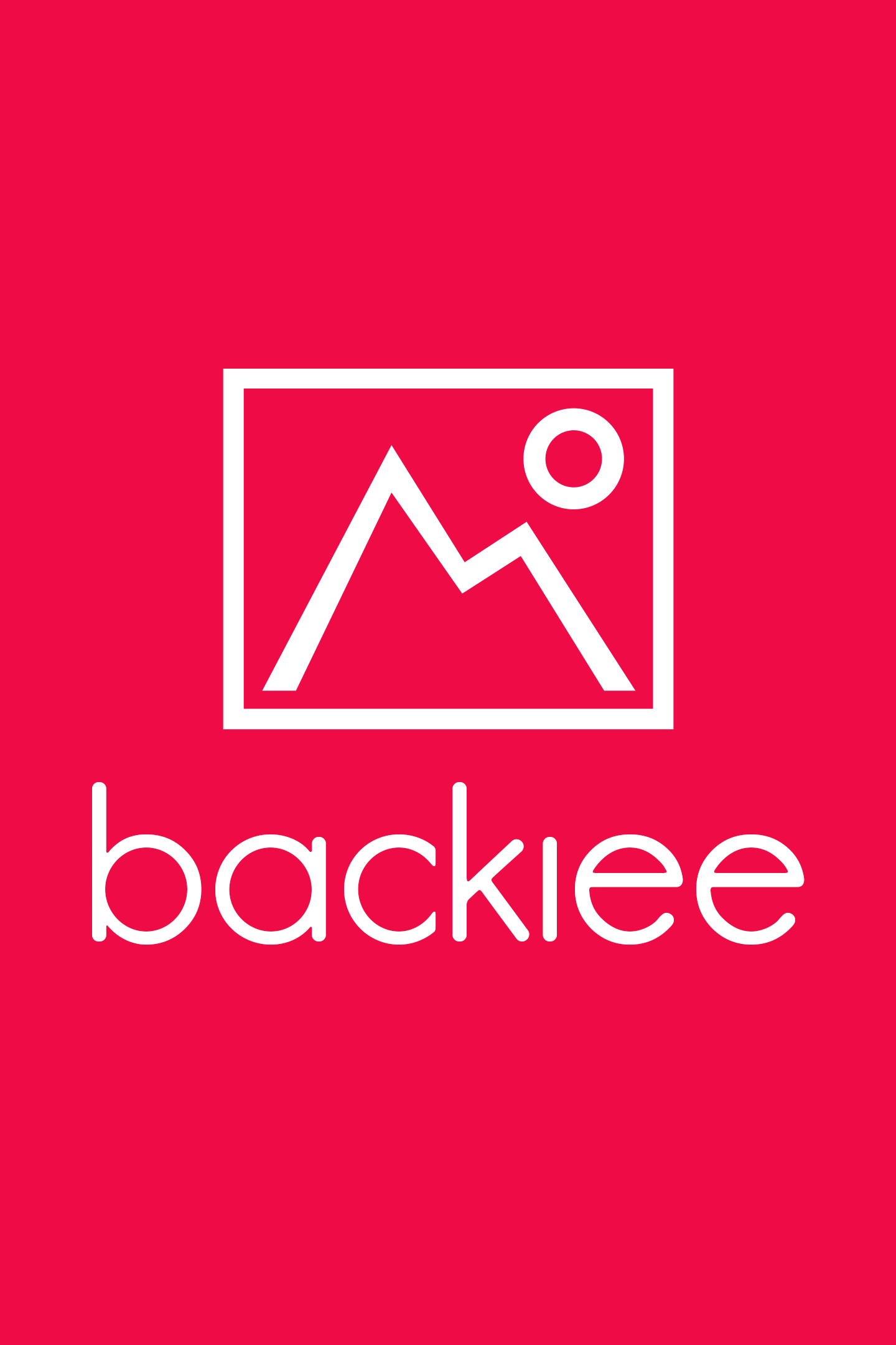 Get backiee - Wallpaper Studio 10 - Microsoft Store