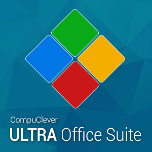 Ultra Office Suite