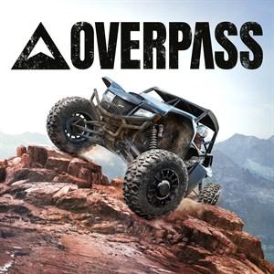 OVERPASS™ Xbox One