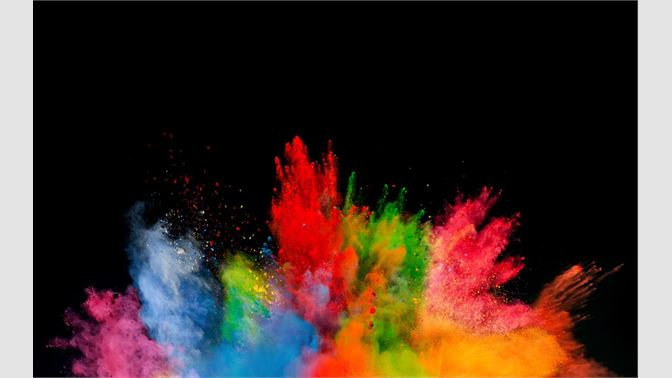 Get Color Explosion - Microsoft Store