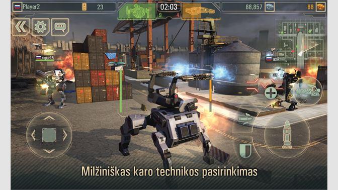 """Žaidimai telefonui apie 2-ąjį pasaulinį karą. Karo žaidimai - """"Android"""" nemokama parsisiųsti"""