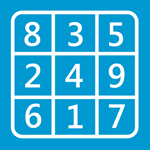 Sudoku+ HD