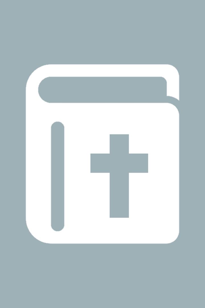daily devotional app free