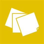 Sticky Notes HD.