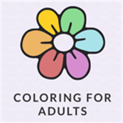 Zen: coloring book for adults - Windows Apps on Microsoft ...