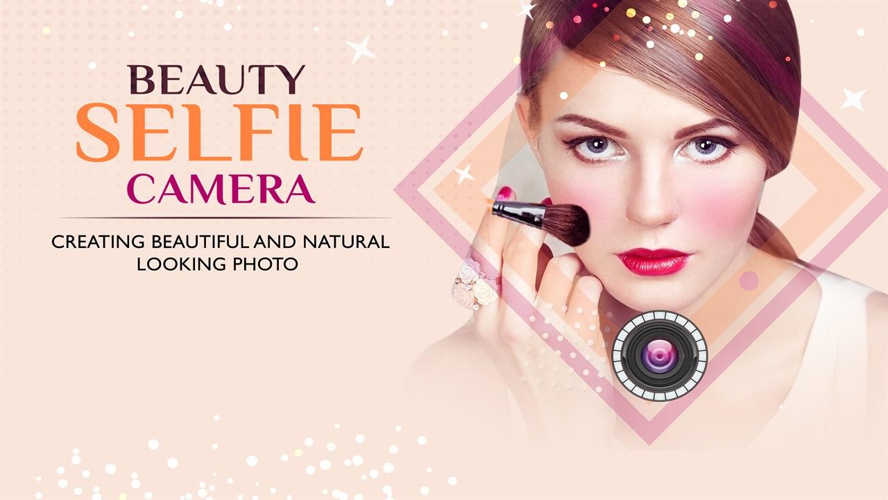 Get Beauty Cam Discover You Photo Editor Makeup Camera Microsoft Store