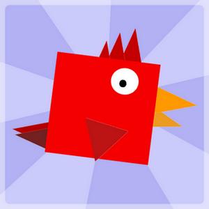 Bird Climber