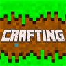 Crafting Building Craft