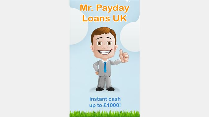 Payday cash advance business photo 9