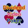 Divided Video Poker