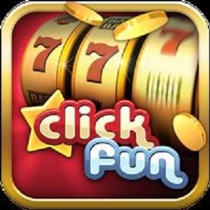 Get Cashman Casino Slots Jackpot Magic Slots 2 Microsoft Store