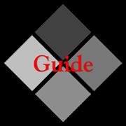 Buy Boot Camp on Mac Guide - Microsoft Store en-CY