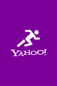 Yahoo Sports HD