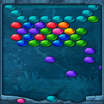 Bubble Shooter Classic Deluxe