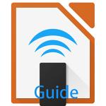 LibreOffice Guide Logo