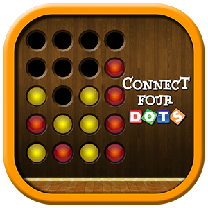 Get Connect Four Dots - Microsoft Store
