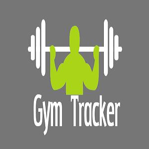 Get GymTracker - Microsoft Store