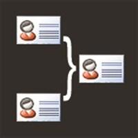 Get VCF Helper - Microsoft Store