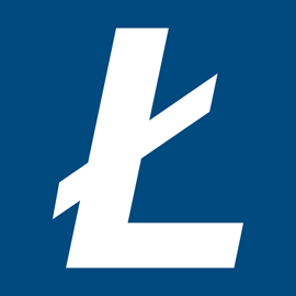 Litecoin Price Monitor - LTC cryptocurrency Price, Charts & News